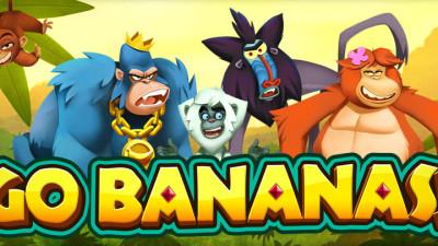go-bananas-netent-casino-slot