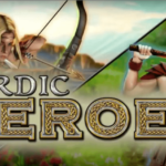 nordic-heroes-preview