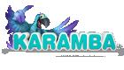 http://www.freespins24.nu/wp-content/uploads/2019/12/karamba-3.png